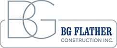 BG Flather Construction